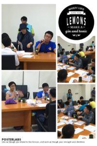 2018-08-04青年事務局環境教育_180806_0024