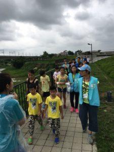 2018-08-25污水下水道親子環境教_180827_0093
