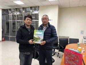 20180222台南水利局參訪_180305_0001