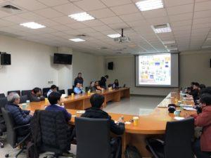 20180222台南水利局參訪_180305_0008