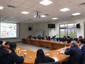 20180222台南水利局參訪_180305_0015