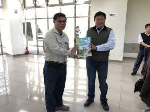 20180301台南水利局參訪_180305_0001