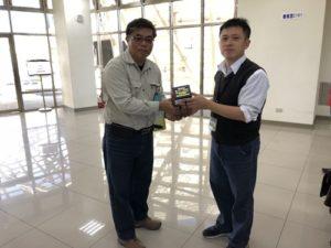 20180301台南水利局參訪_180305_0002