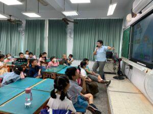 中山國1014_201020_29