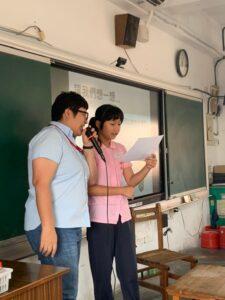 1091019中山國小六年級_201020_15