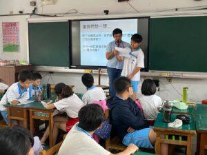 1091019中山國小六年級_201020_39