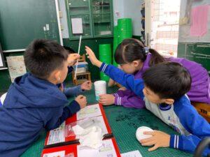 20201022會稽國小3年級校外宣導_201023_27