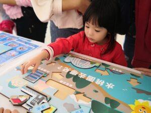 20201114 桃園綠色生活悠遊節_201119_36