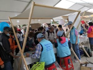 20201114 桃園綠色生活悠遊節_201119_39