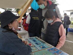 20201114 桃園綠色生活悠遊節_201119_46