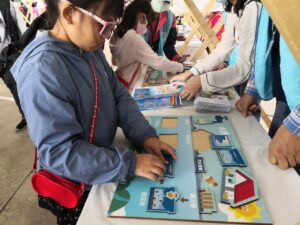 20201114 桃園綠色生活悠遊節_201119_65